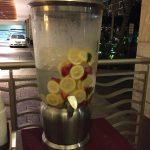 ハワイのお気に入りホテル エンバシー・スイーツ