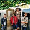 CNBLUE 「STAY GOLD」どの曲が好き?