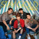 「STAY GOLD」CNBLUEと会えるリリースイベント日程決定!
