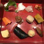 ヨンファ Summer Calling神戸の旅 たくさん食べたよね~