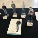 CNBLUE 8周年 ファンミ Track 8 ソウルの旅 いくらかかったかな?