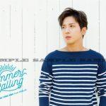 """ヨンファ JAPAN CONCERT 2017 """"Summer Calling"""" SPOT映像公開"""