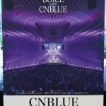 「CNBLUE OFFICIAL FANMEETING 2018」初日