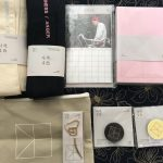 ヨンファ 写真展[사색4色] ソウルの旅 10 買い物編