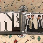 「Best of CNBLUE / OUR BOOK [2011 – 2018]」発売日!