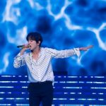 早くみたい! ヨンファ『2018 JUNG YONG HWA LIVE [ROOM 622]』DVD