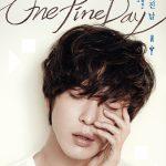 ヨンファ 1stソロコン「One Fine Day」2015年の今日初日だったね