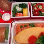 ヨンファを感じるソウル旅12 便利なスーツケース配送サービス