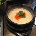 平成最後の韓国旅行 美味しすぎた熟達テジ